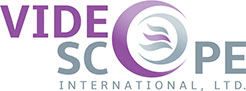 logo_Video Scope International, Ltd.